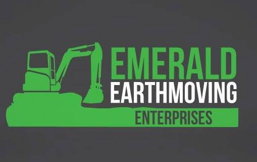 Emerald Earthmoving