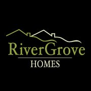 RiverGrove Homes